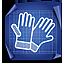 working_gloves